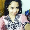 Instaa Me, 19, г.Gurgaon