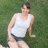 Катюшка, 33, г.Нововоронеж