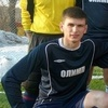 Aleksandr, 30, Pogranichniy