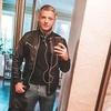 Макс, 28, г.Киев