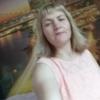 Марина, 44, г.Ижевск