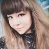 Яна, 31, г.Воскресенск