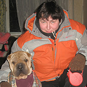 Dreif, 51, г.Лабинск