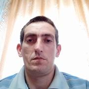 Дмитрий Рыбка 38 Керчь