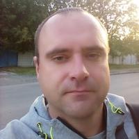 Роман, 34 роки, Діва, Хмельницький
