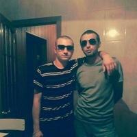Димон, 23 года, Рак, Донецк