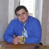 Октав, 43, г.Кишинёв