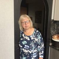 Наталия, 63 года, Телец, Москва