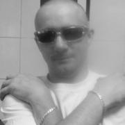 Дмитрий Киселев, 33, г.Полоцк