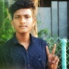 Shiva, 20, г.Gurgaon