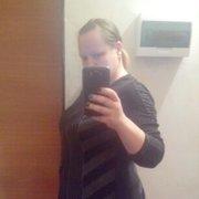 Мария, 32, г.Среднеуральск