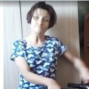 Лена, 34, г.Белогорск