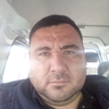 димаш, 30, г.Ташкент