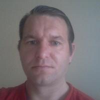 Kirill, 36 лет, Телец, Иркутск