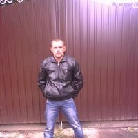 Борис, 36 лет, Близнецы, Белгород