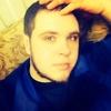 Руслан, 25, г.Короча