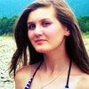 Вероніка, 23, г.Вижница