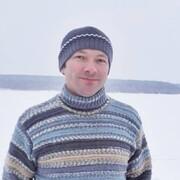 Евгений 47 Владивосток