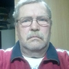 михаил, 58, г.Саратов