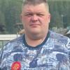 Алексей, 46, г.Ревда