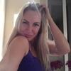 🌺 Натуся 🌺, 45, Одеса