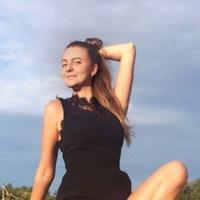 Анна, 21 год, Козерог, Минск