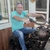 Колян Николаев, 35, г.Москва