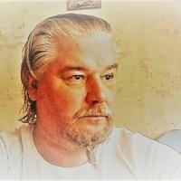 Арас, 52 года, Телец, Каунас