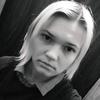 Машулька Малая, 21, г.Ногинск