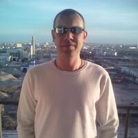 руслан, 30 лет, Телец, Киселевск