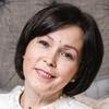Эльмира, 45, г.Уфа