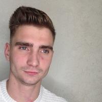 Андрей, 21 год, Скорпион, Нижний Новгород