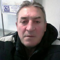 Александр, 59 лет, Весы, Армянск