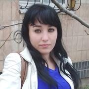 Irina 27 Луганск