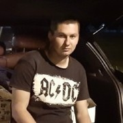 Слава Кулабухов, 24, г.Белгород