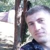 Mah, 30, Sarov