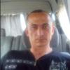Алексей, 41, г.Лесозаводск