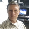 Danery, 56, г.Тегусигальпа