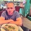 Николай, 32, г.Воронеж