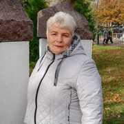 Валентина 54 Брянск