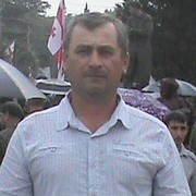 Gela, 51, г.Батуми