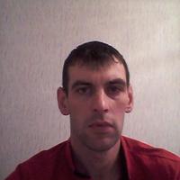 артем, 35 лет, Рыбы, Красноярск