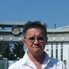 Рустам, 58, г.Тюмень