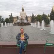 АЛЕКСЕЙ, 48 лет, Овен