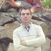 Андрей 49 Мелитополь