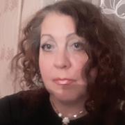 Наталья 54 Рязань