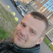 Сергей 30 Мозырь