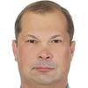 Иван, 40, г.Железнодорожный
