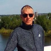 Александр 38 Голышманово