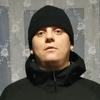 Николай, 30, г.Березники